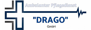 Ambulanter Pflegedienst Drago