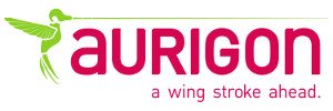 aurigon - a wing stroke ahead